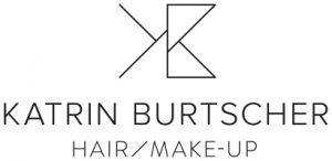 Makeup Artist Visagist Vorarlberg Österreich